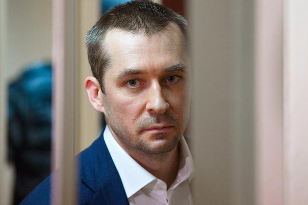 Захарченко пожаловался на давление ФСБ