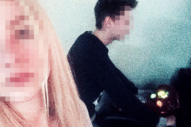 Замглавы отдела полиции обвинили в халатности из-за суицида псковских «Бонни и Клайда»