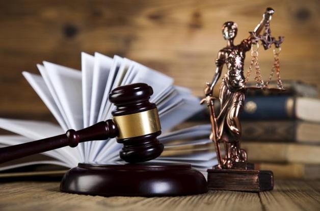 Главу Раздельнянского райсовета ожидает суд за поддельный диплом