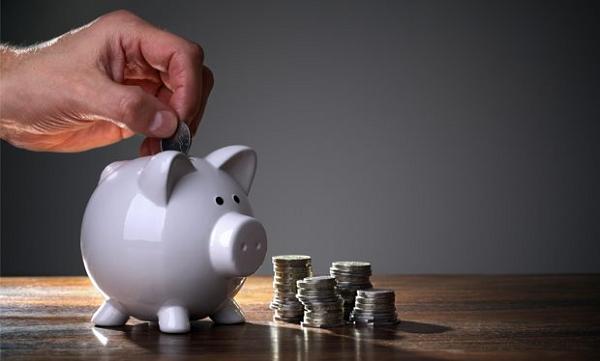 В проблемных банках пропали пенсионные накопления россиян