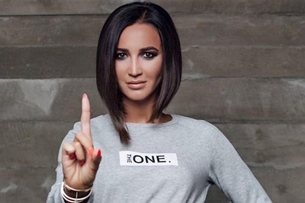 Скандальная российская певица сделала громкое заявление о конце своей карьеры