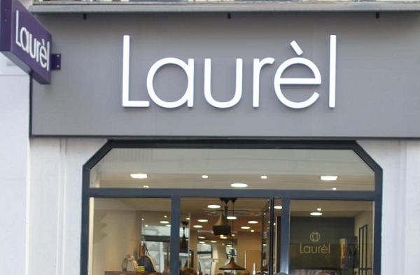 Немецкий характер. Как глава люксовой марки Laurèl выстоял в тяжелые времена