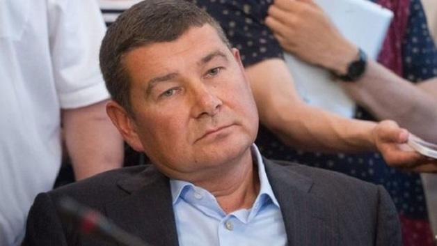 Онищенко надеется доказать свою невиновность в испанском суде