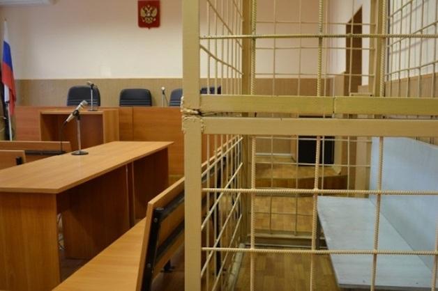 Нижегородский криминальный авторитет Рамзес получил 7 лет за вымогательства и разбой