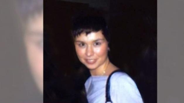 """Розенблат и """"Мазерати"""". Что известно о секретном агенте НАБУ Екатерине Сикорской"""