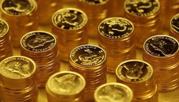 Пенсионерка случайно пожертвовала дому престарелых золотые монеты на огромную сумму