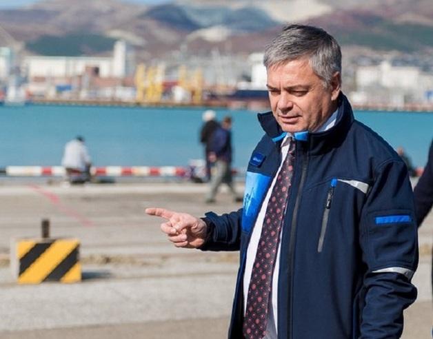 А «Дело» найдется. Российский бизнесмен оказался под следствием за правдивые показания в суде на друга Рогозина