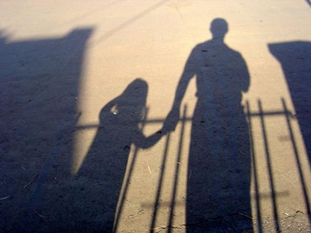 В Подмосковье обнаружили пятилетнюю девочку, год назад похищенную в Дагестане