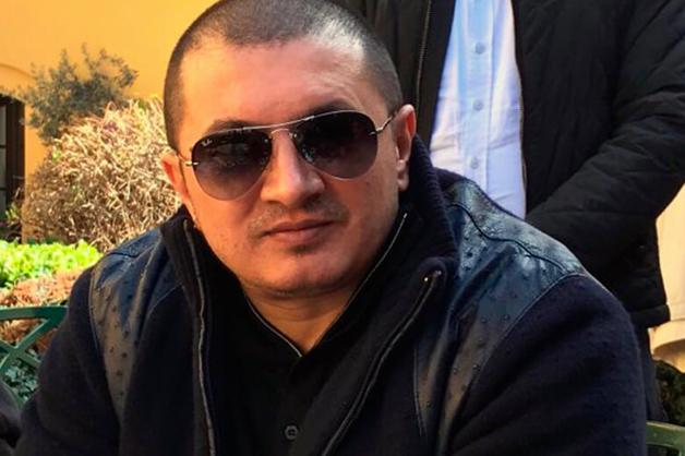 В Грузии за разбойное нападение задержаны члены клана «вора в законе» Гули