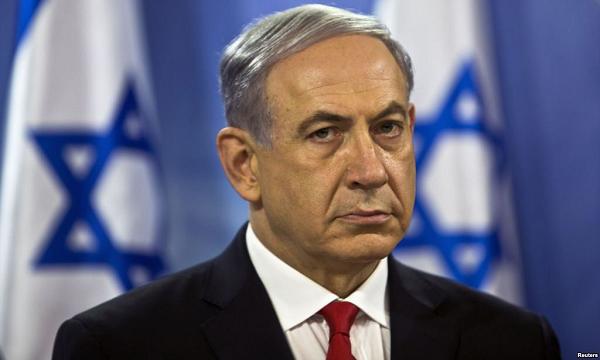 Израиль восстал за одну ночь против коррумпированного премьера