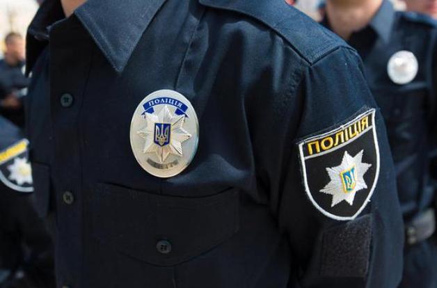 В Киеве нашли трупы молодых людей, полиция разводит руками
