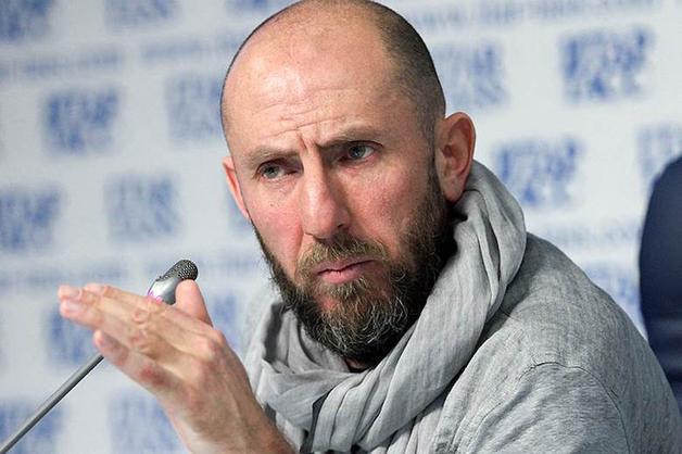 Владимир Кехман стал худруком Новосибирского театра оперы и балета