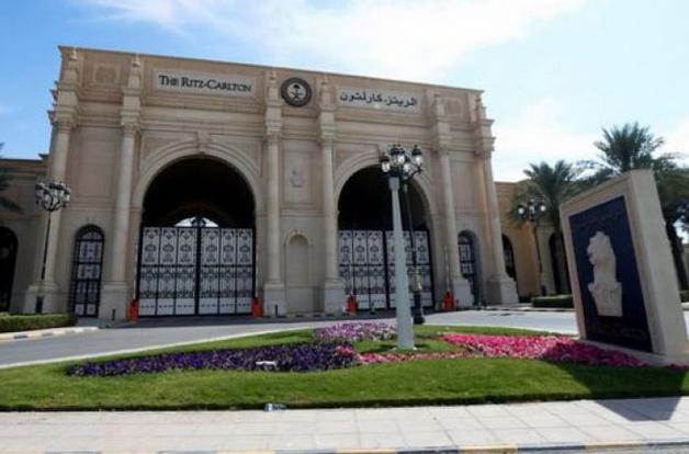 СИЗО-люкс: как выглядит тюрьма для принцев и миллиардеров Саудовской Аравии