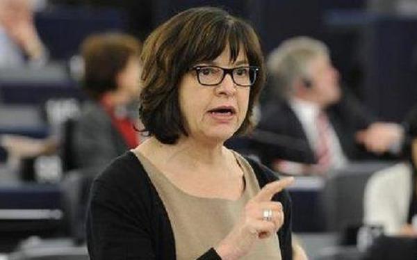 В Европарламенте призвали бойкотировать российский ЧМ-2018
