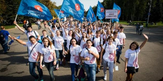 Отнять и обучить. Как «Синергия», захватывая частные вузы, стала крупнейшим университетом России