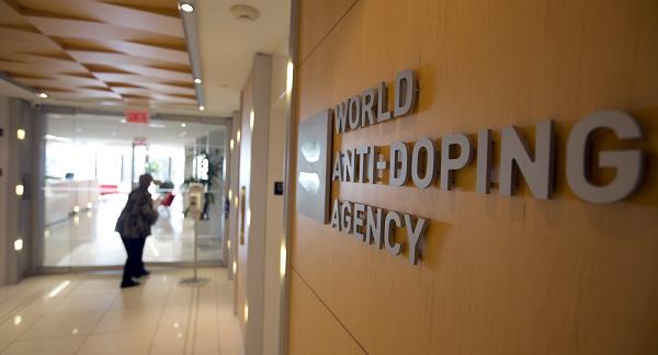 Допинг-скандал в России: WADA получило новые доказательства