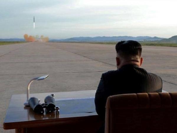 """""""Оба знают"""": журналист ужаснул последствиями ядерной войны"""