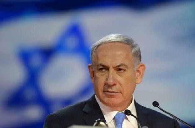 """""""Новый Гитлер"""": Израиль объявил """"ядерный"""" бой Ирану"""