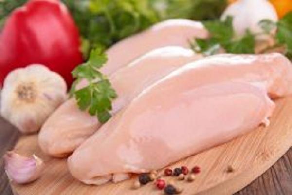 Харьковский поселок купил куриное филе почти в половину дороже рыночной стоимости