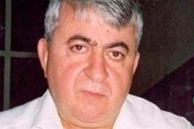 Приговоренный к пожизненному заключению главарь азербайджанской ОПГ экс-силовиков покончил с собой