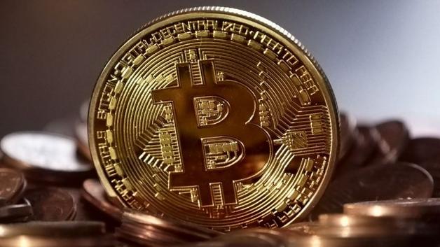 Появились первые Bitcoin-миллиардеры