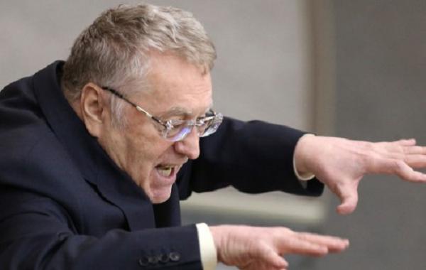 Кажется, из Савченко лепят к выборам что-то вроде Жириновского – политолог