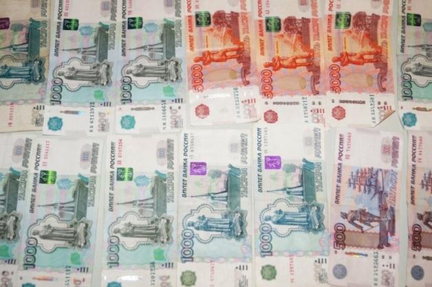 На гендиректора «Аэропортов Красноярья» завели второе дело о взятке