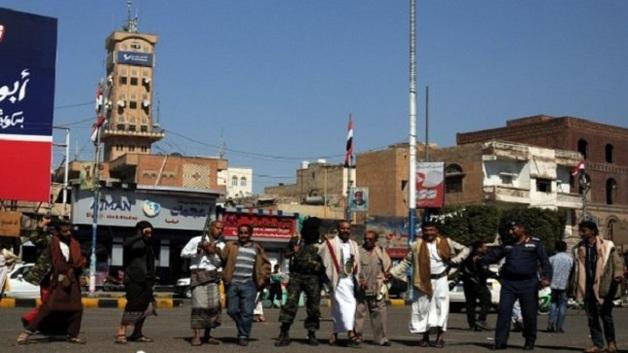 В Йемене во время боев погиб экс-президент