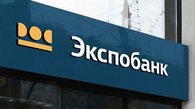 Банковский мошенник Игорь Ким превратил свои банки в финансовые пирамиды
