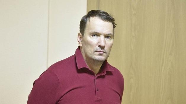 Зять Лаврова «нагнал страх и ужас» на онлайн-ритейлера Костыгина