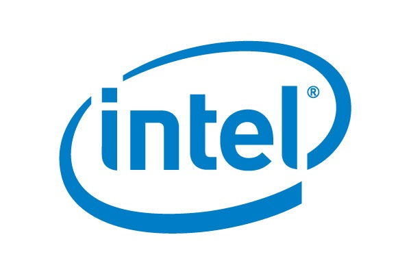 Intel закрыл представительство в Украине