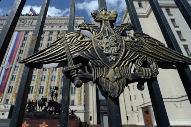 ФАС раскрыла картельный сговор на торгах Минобороны и ФСИН