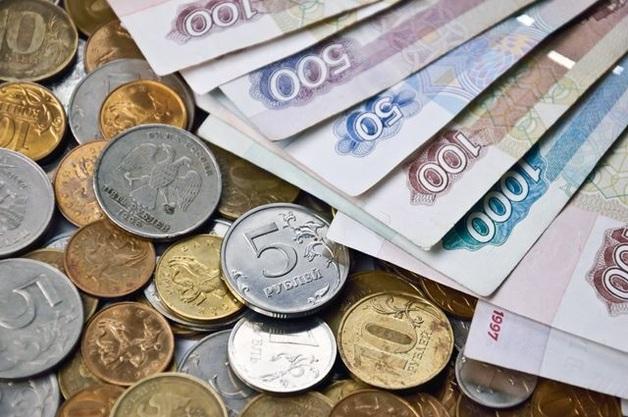 США обвалят рубль
