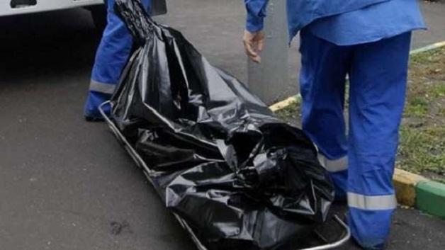 В Харьковской области нашли растерзанное тело