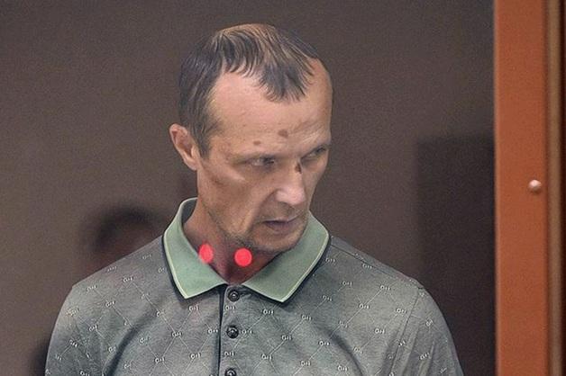 Для киллера из «ореховской» ОПГ запросили 19 лет лишения свободы