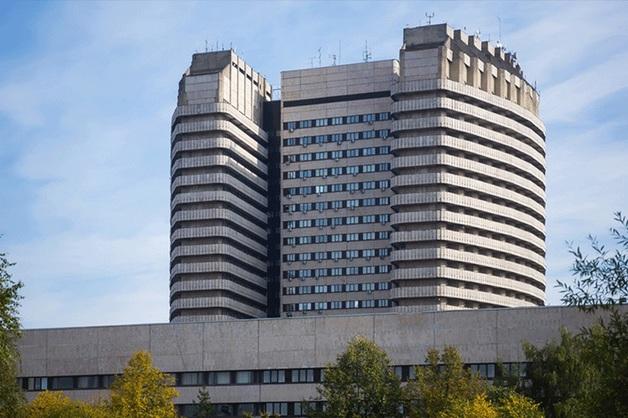 На руководство онкоцентра имени Блохина заведено уголовное дело за поборы с пациентов