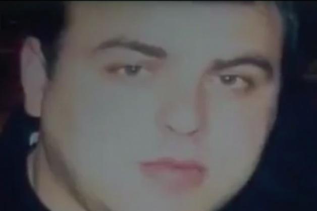 На Кубани задержан предполагаемый убийца подполковника Росгвардии Мухтар Малсюгенов