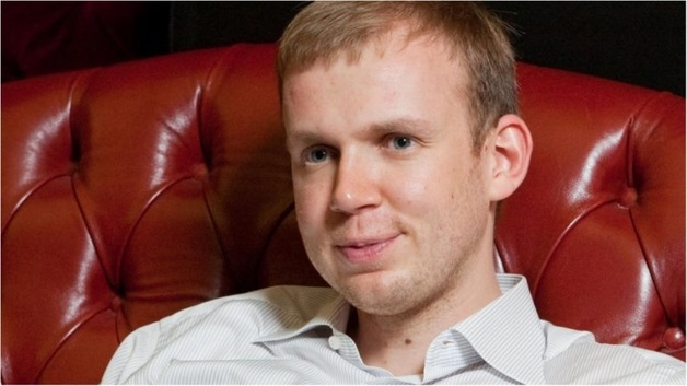 Сергей Курченко: Что известно об олигархе-беглеце