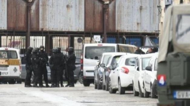 На Мальте задержали десять человек по делу о громком убийстве с «русским следом»