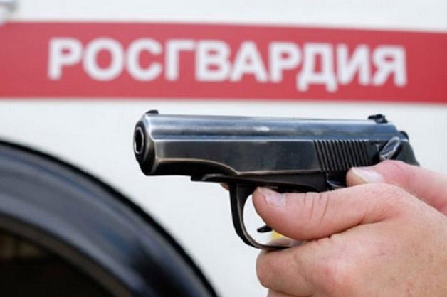 Правозащитники заявили о похищении не менее семи человек в Чечне