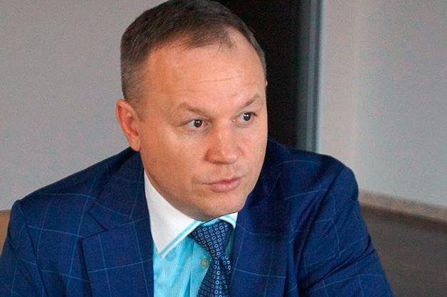 Новосибирского бизнесмена осудили за многомиллионное мошенничество