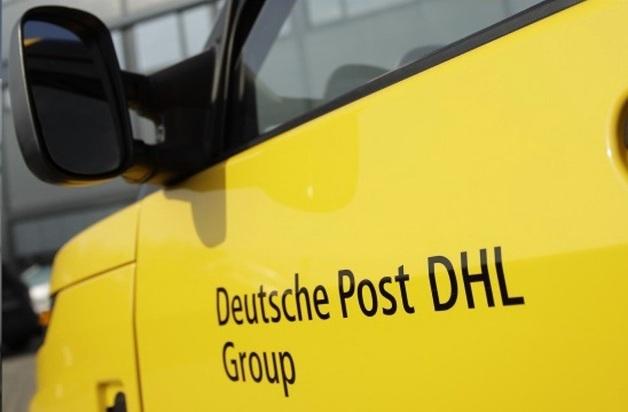 Нарушая санкции: В Крыму работают немецкие компании Adidas, Puma и DHL