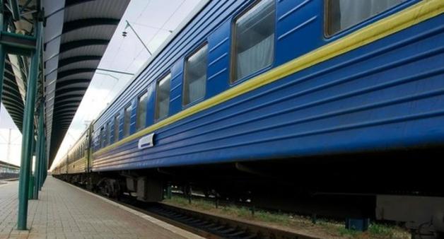 В Украине отменяют 10 поездов: названы направления