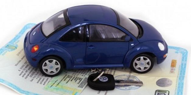 Продажа авто по доверенности: Подводные камни и как их избежать