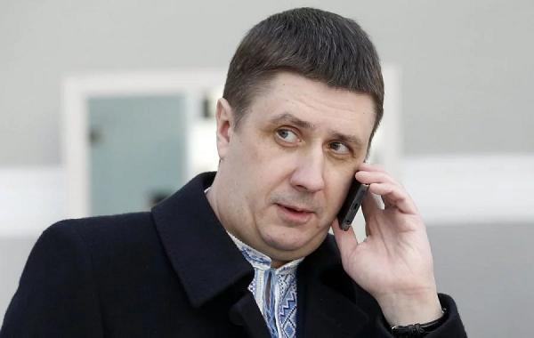 Сколько зарабатывает Кириленко, суммы поражают