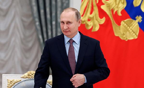 Реформы следующего Путина уже устарели