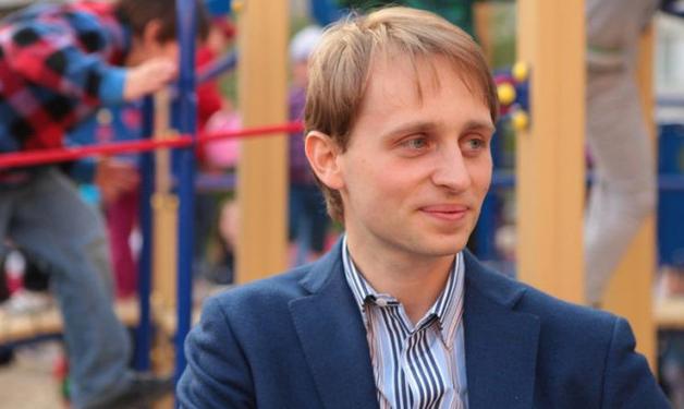 Сергею Крымчаку не вернут деньги, изъятые во время обыска НАБУ