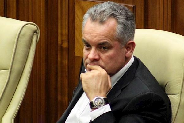 Крупнейшего олигарха обвинили в убийстве