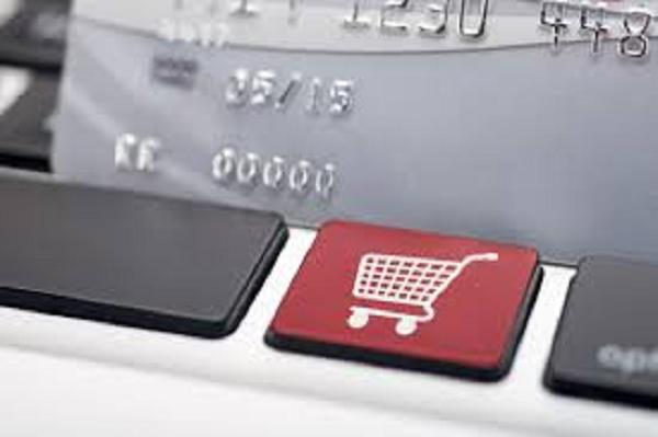 Россиянам опять усложнят покупки в зарубежных интернет-магазинах