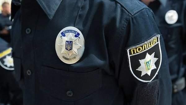 Забрали сумку с миллионами: в Киеве произошло дерзкое ограбление